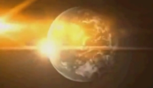 Will Mankind Survive or Will Governments Destroy Mankind? www.rose4justice.com