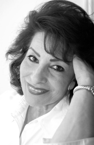 Rose Colombo, Legal Advocate Consultant, author