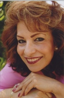 Radio Host and Author, Rose Colombo on the Justice Club at Freedomizer Radio at BTR