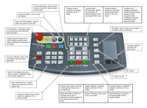 tsa-baggage-x-ray-operator-console